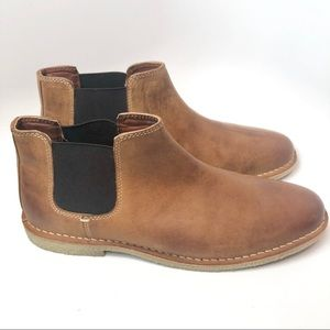 KENNETH COLE Reaction Men's Boot